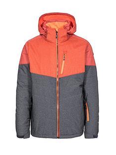 trespass-ski-pierre-jacket-greyorange