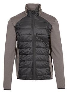 trespass-falfieldkirk-hybrid-jacket-blacknbsp