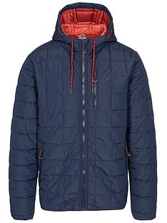 trespass-wytonhill-padded-jacket-navynbsp