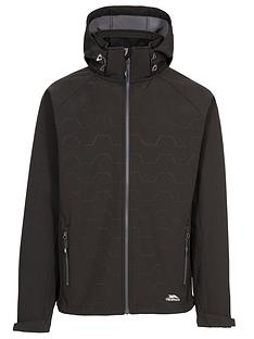 trespass-arli-soft-shell-jacket-blacknbsp