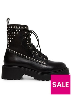 steve-madden-tornado-s-ankle-boot-black-leather
