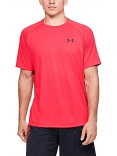 under-armour-tech-20-short-sleeve-t-shirt-red