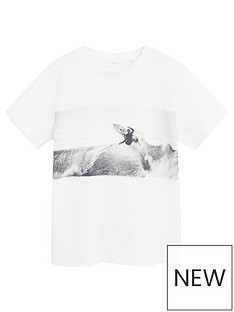 mango-boys-surf-short-sleeve-tshirt-white