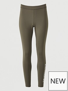 the-north-face-zumu-leggings-khakinbsp
