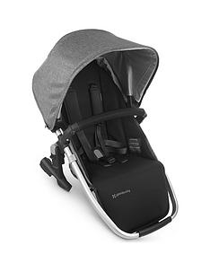 uppababy-2020-rumble-seat