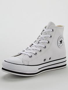 converse-chuck-taylor-all-star-platform-eva-hi-junior-white-black