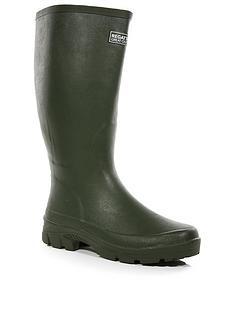 regatta-mumford-wellington-boots
