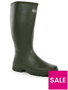 regatta-mumford-wellington-boots