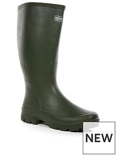 regatta-regatta-mumford-wellington-boots