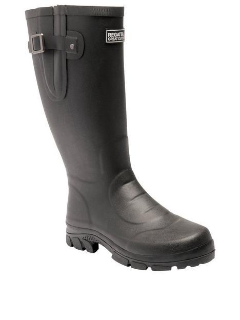 regatta-rivington-wellington-boots