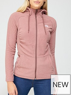 the-north-face-mezzaluna-full-zip-hoodie-rosenbsp