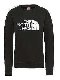 the-north-face-drew-peak-crew-sweatshirtnbsp-blacknbsp