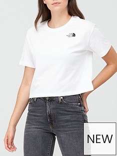 the-north-face-cropped-t-shirt-whitenbsp