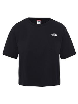 the-north-face-cropped-simple-domenbspt-shirt-blacknbsp