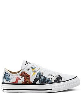 converse-converse-chuck-taylor-all-star-ox-science-class-animal-print-junior-trainer