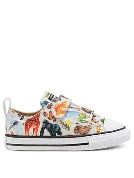 converse-converse-ctas-ox-2v-science-class-animal-print-infant-trainer