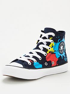 converse-converse-chuck-taylor-all-star-hi-worldwide-junior-trainer