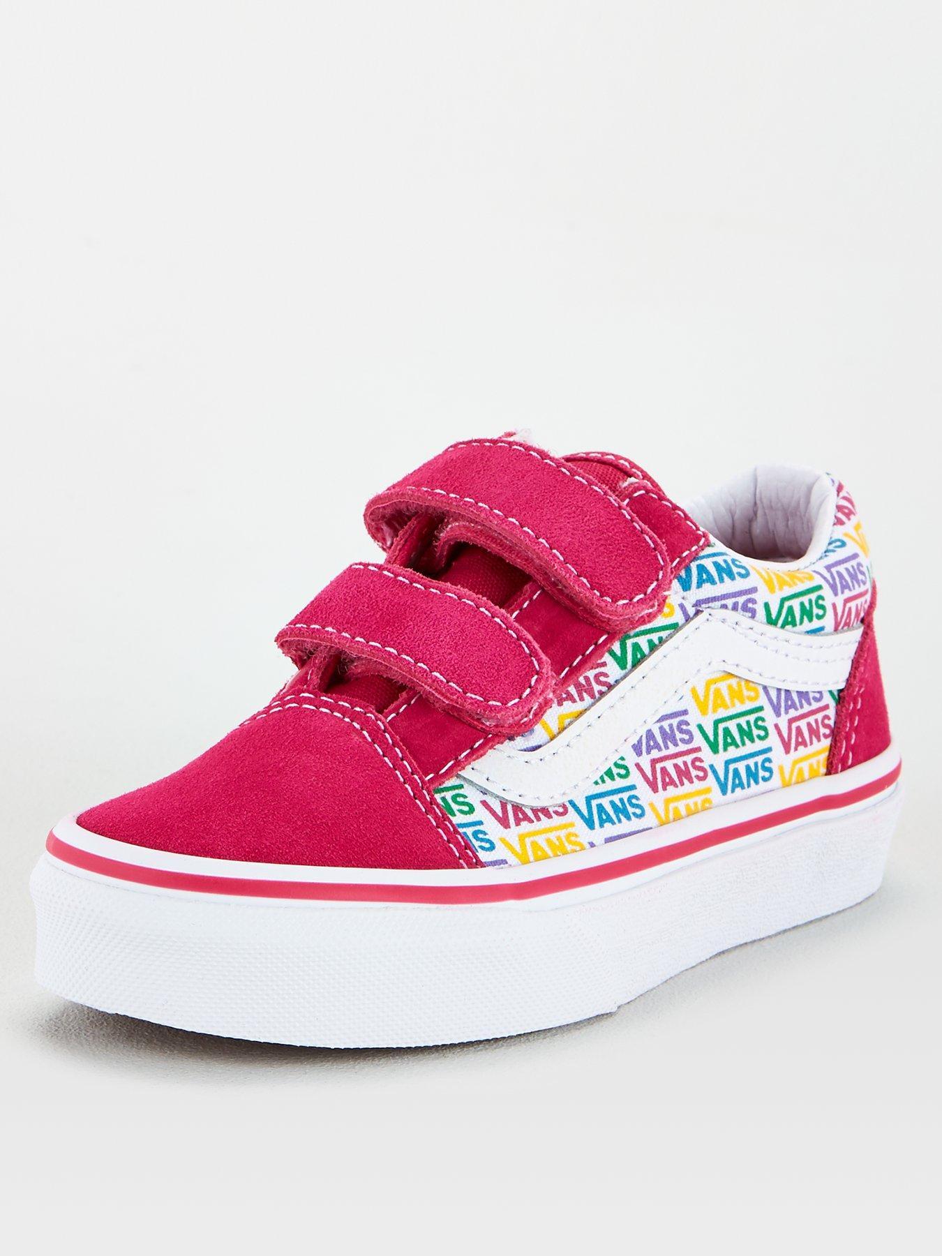 Kids Vans | Baby Vans | Very.co.uk