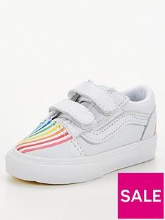 vans-toddler-old-skool-flour-rainbow-v