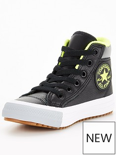 converse-converse-chuck-taylor-all-star-pc-boot-hi-utility-leather-childrens