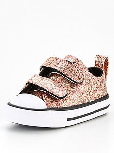 converse-chuck-taylor-all-star-2v-ox-coated-glitter-infant-coral