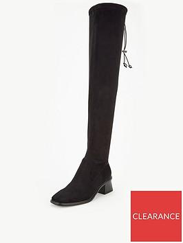 v-by-very-nancy-tie-back-over-the-knee-boot-black