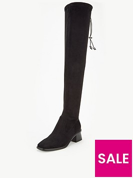 v-by-very-nancy-tie-back-over-the-knee-boot