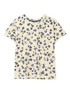 joules-sofi-print-pocket-t-shirt-yellow-stripenbsp