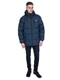 trespass-clip-padded-jacket-navy