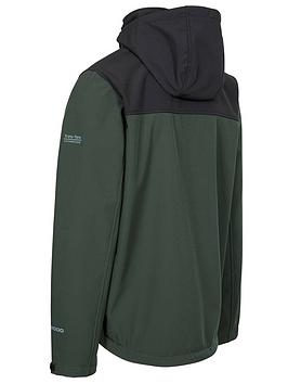 trespass-hebron-soft-shell-jacketnbsp--olivenbsp