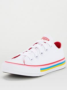 converse-chuck-taylor-all-star-ox-junior-trainer-white-pink
