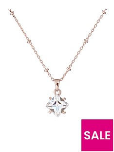 ted-baker-caeshanbspcrystal-candy-square-stone-pendant-rose-gold