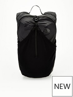 the-north-face-flyweight-packable-backpack-black