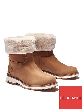 timberland-timberland-lucia-way-premium-fold-up-or-down-ankle-boot-rustnbsp