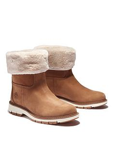 timberland-timberland-lucia-way-premium-fold-up-or-down-ankle-boot