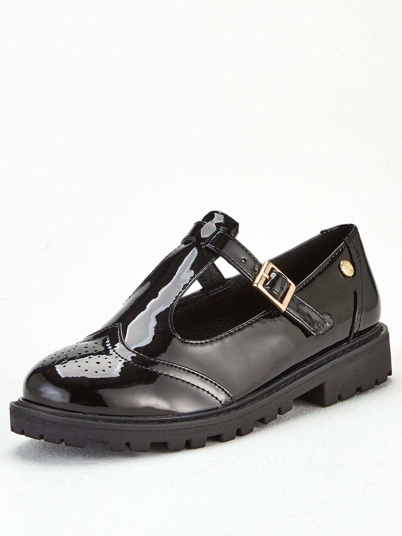 Kids Shoes | River Island Kids Boots