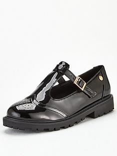 river-island-girls-patent-mary-jane-shoes-black