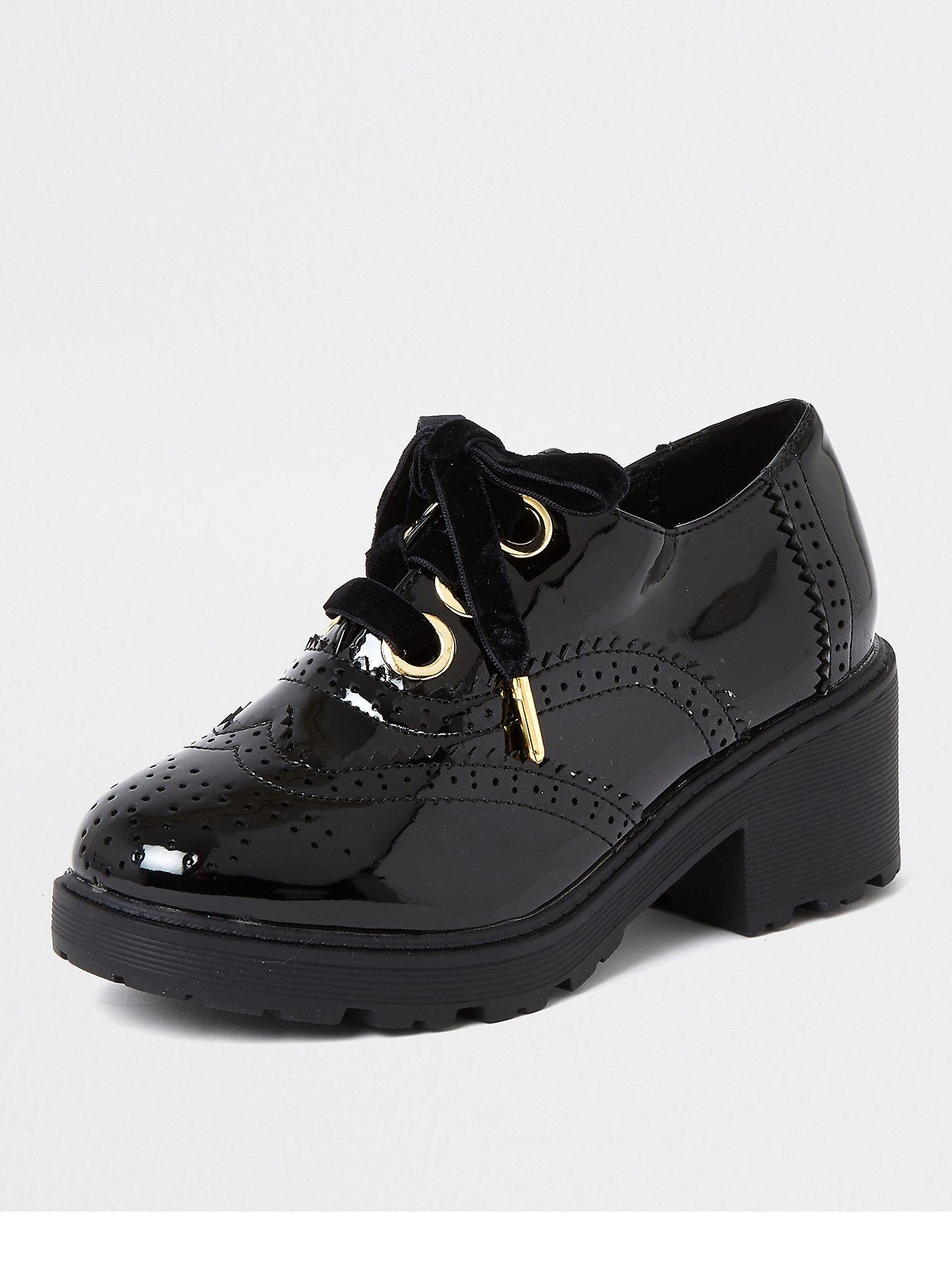 Kids Shoes   River Island Kids Boots