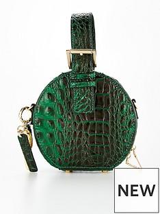 steve-madden-bjanelle-cross-body-bag-green