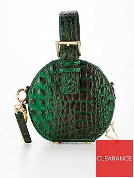 steve-madden-bjanelle-cross-body-bag-green