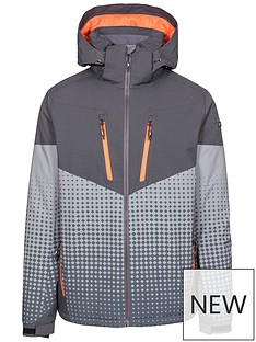 trespass-ski-bert-jacket-dark-greynbsp