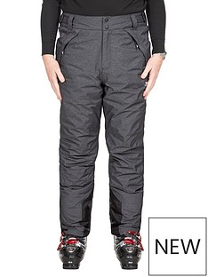 trespass-ski-denver-trouser-dark-grey-marlnbsp