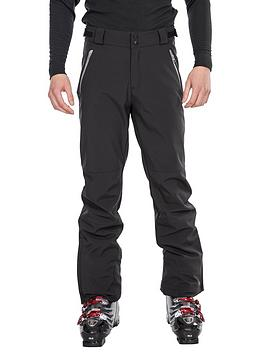 trespass-ski-anton-trouser-blacknbsp