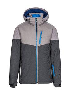 trespass-ski-pierre-jacket