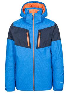 trespass-ski-mack-jacket-bluenbsp