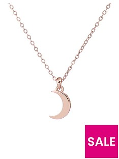 ted-baker-marai-crescent-moon-pendant-rose-gold
