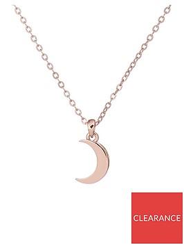 ted-baker-marai-crescent-moon-pendant-rose-gold