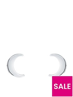 ted-baker-marlyynbspcrescent-moon-stud-earring-silver