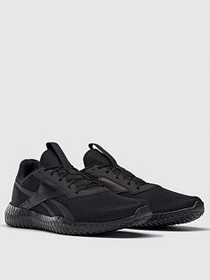 reebok-flexagon-energy-tr-20