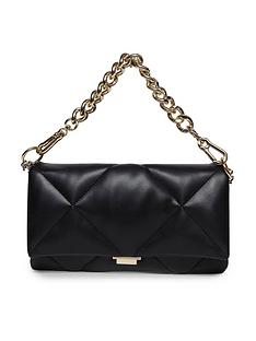 steve-madden-bcobble-crossbody-bag-black